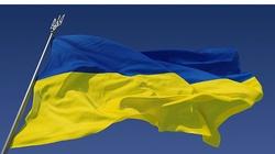 Ambasador Ukrainy w Niemczech oskarżył niemieckich polityków o ,,zdradę'' - miniaturka