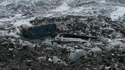 Helikopter z imigrantami rozbił się na Słowacji - miniaturka