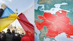 Międzymorze: Ukraina chce budowy połączeń kolejowych i autostradowych z Polską - miniaturka