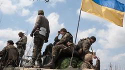 Psy Wojny Putina z Donbasu są wyczerpane! - miniaturka