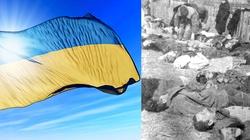 Dr Jerzy Bukowski: Nie było ukraińskiego ludobójstwa na Wołyniu? - miniaturka