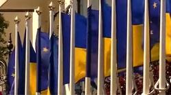 Nowy ambasador RP na Ukrainie. To wiceminister MSZ - miniaturka