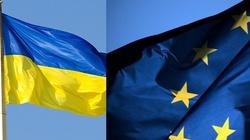 Czarnecki: Skłócony Kijów w cieniu wojny - miniaturka