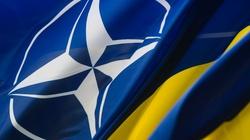 Rada NATO poparła sankcje USA wobec Rosji - miniaturka