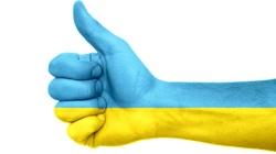 Ukraińcy ratują rynek pracy i polskie PKB - miniaturka