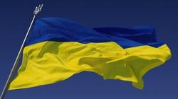MSZ Ukrainy: Będziemy w NATO - USA nam to obiecały - miniaturka