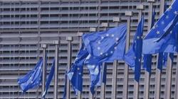 Czy Unia Europejska wyjdzie zwycięsko z pandemii COVID-19? - miniaturka