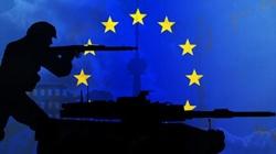 Szczyt UE: Krok ku europejskiej armii wykonany! Unijni przywódcy chcą ściślejszej współpracy wojskowej - miniaturka