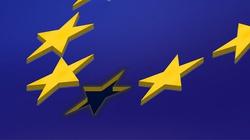 Sondaż. Kto korzysta na Unii Europejskiej? - miniaturka
