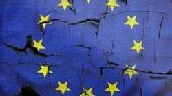 Europejska ,,kasta'' donosi na Polskę. ,,Systemowe negowanie orzecznictwa TSUE'' - miniaturka