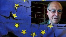 Prof. Tettenborn dla ,,The Spectator'': UE będzie żałować swojej prawnej napaści na Polskę - miniaturka