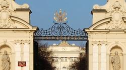 Ordo Iuris apeluje: Trzeba wzmocnić ochronę wolności akademickiej - miniaturka