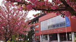 Śląsk: akademik tylko dla zaszczepionych - miniaturka
