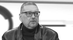 Ostatnia droga Andrzeja Urbańskiego - miniaturka