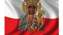 Nie ma polskiej historii bez Maryi, naszej Królowej - miniaturka