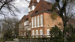 Szarańcza z PO zjada polskie miasta - ranking - miniaturka