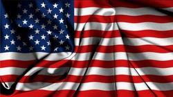 USA: Lewica konsoliduje marksistowską władzę dehumanizując konserwatystów - miniaturka