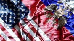 Bolton w Kijowie: nie cofniemy sankcji wobec Rosji - miniaturka