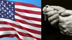''Różaniec do granic'' zainspirował Amerykanów! 12 grudnia odbędzie się ''Różaniec na Wybrzeżach i Granicach'' - miniaturka