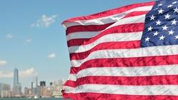 SZOK! Kogo młodzi Amerykanie uważają za bohaterów? Ronald Reagan przewraca się w grobie! - miniaturka