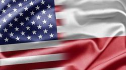 Już niedługo ruszy budowa amerykańskiej bazy w Polsce - miniaturka