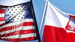 Morawiecki: Polska wreszcie buduje realną niezależność od Rosji - miniaturka