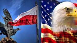 Krystian Żelazny dla Fronda.pl: Dla Polski ważnym jest, aby Ameryka nadal pozostawała jedynym supermocarstwem - miniaturka