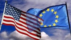 Europejska autonomia strategiczna – mit czy nadchodząca rzeczywistość? - miniaturka