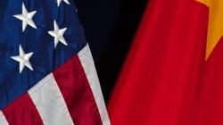 USA - Chiny: To już wojna ? - miniaturka