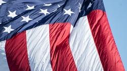 USA potępiają zatrzymanie Andżeliki Borys - miniaturka