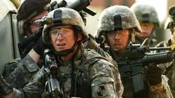 Stała Baza Wojskowa USA w Polsce – Dobre Rozwiązanie dla NATO - miniaturka
