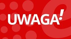 UWAGA! Sonda: Czy w Polsce głoszenie i promocja ideologii #LGBT powinno być prawnie zakazane? - miniaturka