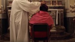 Skandal!!! Katolickie media promują szkodliwy film - miniaturka
