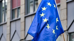 Z-ca prezydenta Gdańska: Flaga Polski to flaga UE - miniaturka