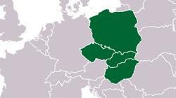 Grupa Wyszehradzka chce rozszerzenia Unii Europejskiej o Bałkany Zachodnie - miniaturka