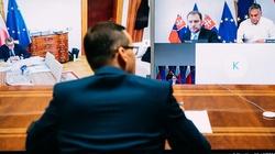 Bilans polskiej prezydencji w grupie V4 - miniaturka