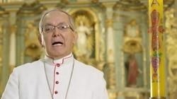 Homoherezja paragwajskiego arcybiskupa? Skandaliczne słowa - miniaturka