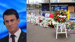 """""""We Francji będą kolejne ataki terrorystyczne"""" - miniaturka"""