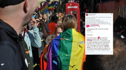 Skandal! Zagraniczna telewizja szuka osób LGBT, które uderzą w Polskę - miniaturka