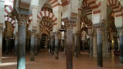 Czy średniowieczna katedra w Hiszpanii stanie się meczetem? - miniaturka