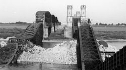 Czy polskie ofiary II Wojny Światowej doczekają się pomnika w Berlinie? - miniaturka