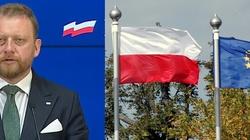 Polska prymusem w walce z koronawirusem - miniaturka