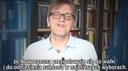 Verhofstadt tak bardzo martwi się o demokrację w Polsce przez zbieżność interesów z Petru?OTO jego akt poparcia! - miniaturka