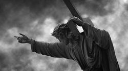 Męczennicy XXI wieku na tegorocznej Drodze Krzyżowej - miniaturka