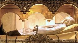 Święty proboszcz z Ars, przyjaciel ubogich i... dusz czyśćcowych. Wspomnienie św. Jana Marii Vianneya - miniaturka