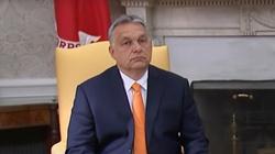 Viktor Orban przed szczytem: Jesteśmy blisko porozumienia - miniaturka