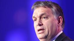 Eurokraci nie odpuszczą! Fidesz zawieszony w prawach członka EPP - miniaturka