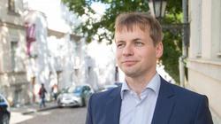 Prof. Viljar Veebel dla Frondy: Estończycy nie boją się Moskwy. Ekspert z Estonii radzi: wyrzucać z kraju agentów wpływu - miniaturka