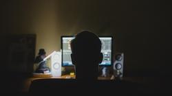 Chińscy hakerzy dokonali włamań do sieci  Watykanu - miniaturka
