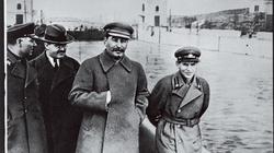 SKANDAL! Rosja udaje, że nie napadła na Polskę w 1939!!! - miniaturka